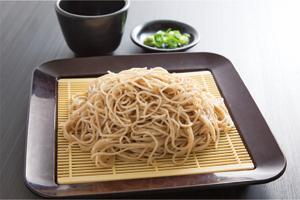 そば酒場雅隆製麺(がりゅうせいめん
